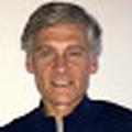 David Salem profile image