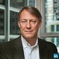 David Schofield profile image