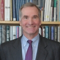 David Swensen profile image