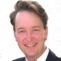 David Upson profile image