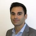 David Vennettilli profile image