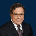 David Villa profile image