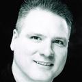 David W Barnett profile image