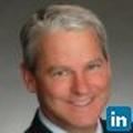 David Waite profile image