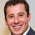 David Waldman profile image