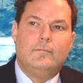David Waserstein profile image