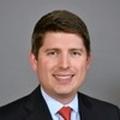 David C. Wells, Jr., CFA profile image