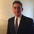 David Wilhelm profile image
