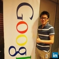 David Yen profile image