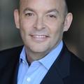 David York profile image