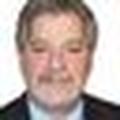 David Kushner profile image