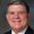 David Schoch profile image
