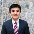 Dawei Liu profile image