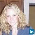 DeAnne Mannion profile image