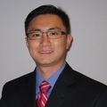 De Zhang profile image