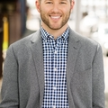 Dean Duchak profile image