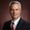 Dean Bussey profile image