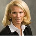 Debbie Ackerman profile image