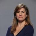 Deborah E. Gallegos profile image