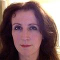 Deborah Hudson profile image