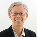 Deborah Kuenstner profile image