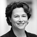 Deborah Shufrin profile image