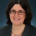 Deborah Spalding profile image