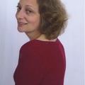 Debra F. Charles DATA SCIENTIST,CQF, CERTIFICAT profile image