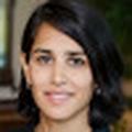 Deena Raja profile image