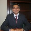 Deepak Khanna profile image