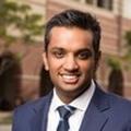 Deepak Ramanathan profile image