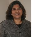 Deepta Hiremath profile image