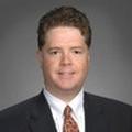 Dell Futch profile image