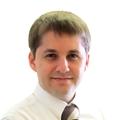 Dell Jensen profile image