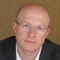 Denis Spirin profile image