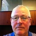 Dennis Dougherty profile image