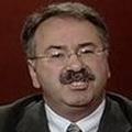 Dennis Lohouse profile image