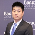 Dennis Pak profile image