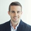Derek Andren profile image