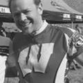 Derek Drummond, CAIA profile image