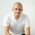 Derek Handley profile image