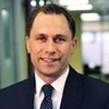 Derek Schmidt, CFA, CAIA profile image