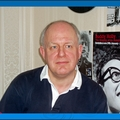 Derek Scott profile image