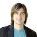 Derick Thompson profile image