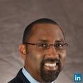 Derrick J. Amey, CFA profile image