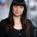 Devana Cohen profile image