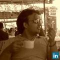 Devvrat Arya profile image