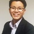 Dexter Tiah profile image