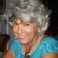 Diana Frazier profile image