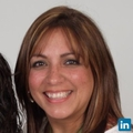Diana Ortiz profile image